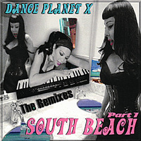 184108 72 south beach remixes part 1 lg