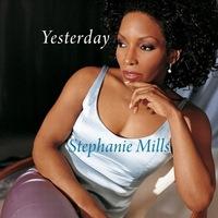 stephanie mills home lyrics