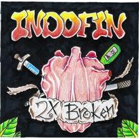 Indofin music