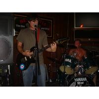 Dan_brian_rhythm_lounge_2004_lg