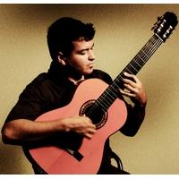 Daniel_fries_guitar_square_lg