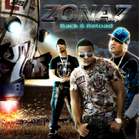 Zona 7   back and reload album cover lg