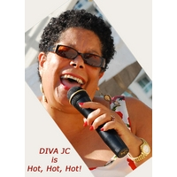 Divajc is hot lg