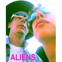 Aliens_pic_lg
