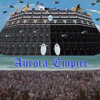 03a_aurora_empire_lg