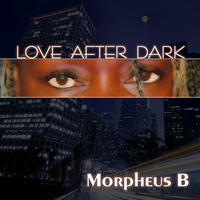 Loveafterdark cd cover 600x600 lg