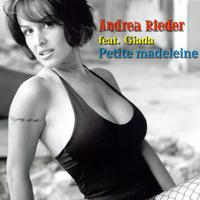 Andrea Rieder
