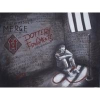 Potter_fragment_cd_cover_lg