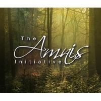 Amnislogojango_lg