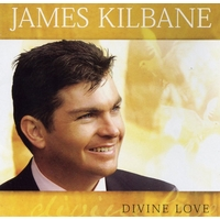 James kilbane   divine love   jepeg 1 lg
