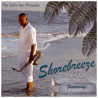 Shorebreeze cd cover lg