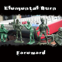 Elemental_burn_foreword_lg