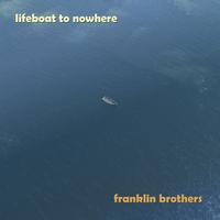 Lifeboat_lg