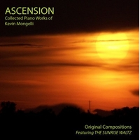 Ascension cd cover 400x400 lg
