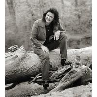 Brenda Allen Kuhn Country Music Listen Free On Jango Pictures