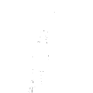 Ff8f1255250132cf9aa7e17a659c1378_300