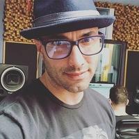 Michael Grottano - Envy