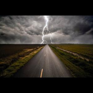 Ftr fall08 storm 300